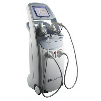 Used Lumenis Laser Machines Medical Cosmetic Surgery Pakistan
